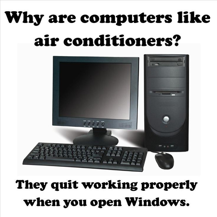 33 Best Air Conditioning Humor Images On Pinterest Air