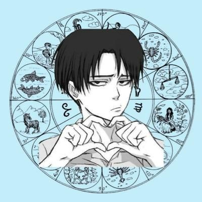 Image result for anime horoscope cancer
