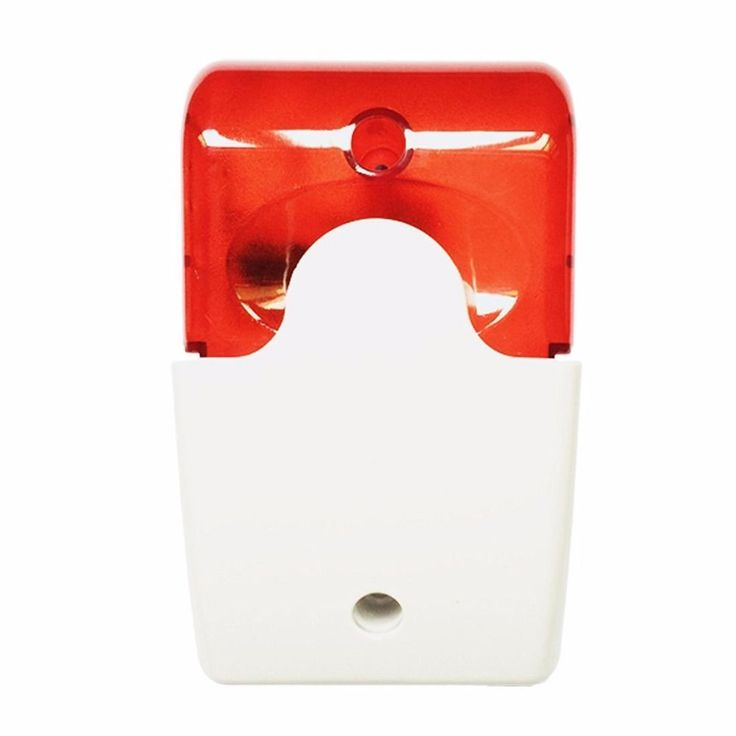 $21.68 (Buy here: https://alitems.com/g/1e8d114494ebda23ff8b16525dc3e8/?i=5&ulp=https%3A%2F%2Fwww.aliexpress.com%2Fitem%2FNew-Arrival-G90B-Wireless-Indoor-Strobe-Siren-Flash-Light-Alarm-Siren-12V-for-Home-Security-Alarm%2F32741299732.html ) New Arrival G90B Wireless Indoor Strobe Siren Flash Light Alarm Siren 12V for Home Security Alarm System 30A 10A 10B 40B, ect. for just $21.68