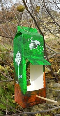 75 Best Birdhouses Images By Plant Care Today On