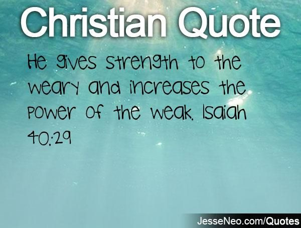 Being Christian Quotes | Quotes About Life Tumblr Lessons And Love Cover Photos Facebook Covers ...
