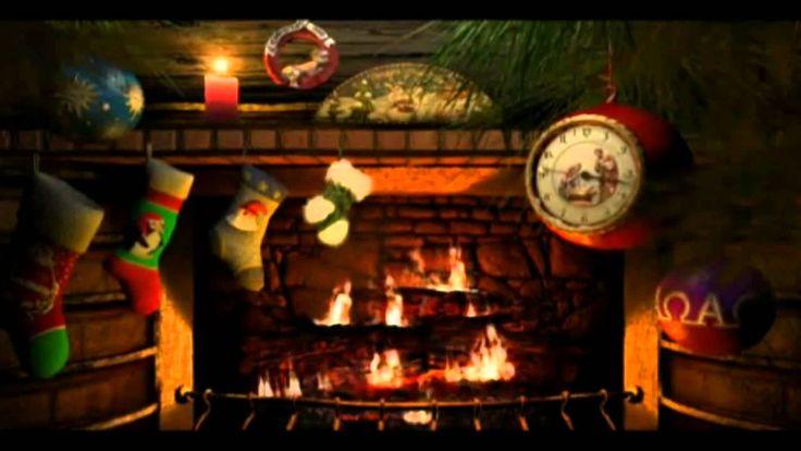 γλυκά χριστούγεννα - άντζυ σαμίου