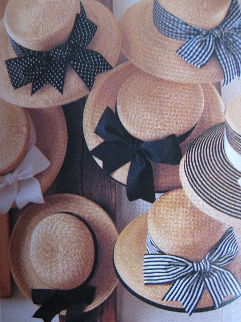I think it would look great in summer with a co-ordinating straw hat. Perfect for a relaxed summer picnic with friends.
