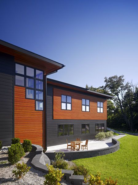 42 Stunning Exterior Home Designs: 16 Best Gleason Remodel Images On Pinterest