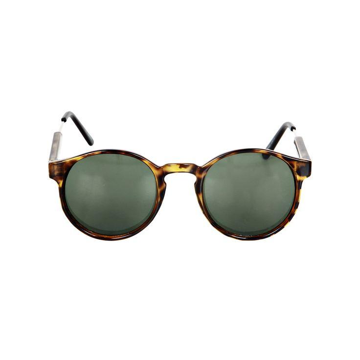 Anorak γυαλιά ηλίου, 49,00€.