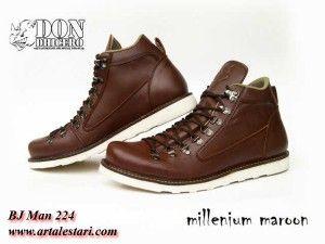 Sepatu Casual Pria Koleksi Sepatu Casual Pria terbaru:  Hotline : 081315979176 SMS Center : 085725396070 BBM : 224A1F27 Silahkan check di bawah ini