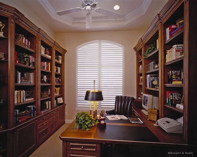 1000 Images About Home Office Spaces For Creative Places