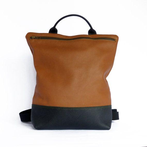 Best 25  Women's backpack ideas on Pinterest | Backpacks for ...