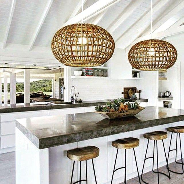 1000+ Bilder zu Dream House auf Pinterest Indigo, Schwimmbäder und