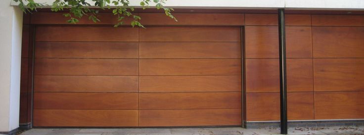 1000 ideas about sliding garage doors on pinterest automatic gate garage doors and automatic. Black Bedroom Furniture Sets. Home Design Ideas