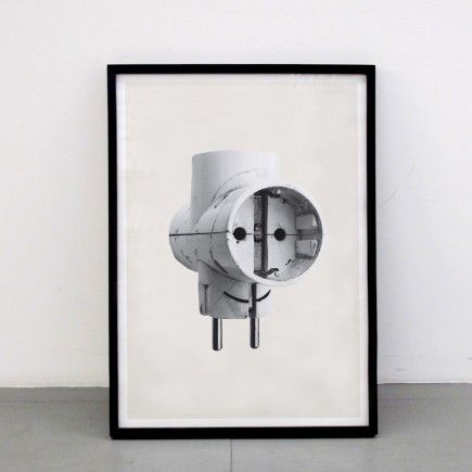 LADRONZUELO by Loreak Mendian