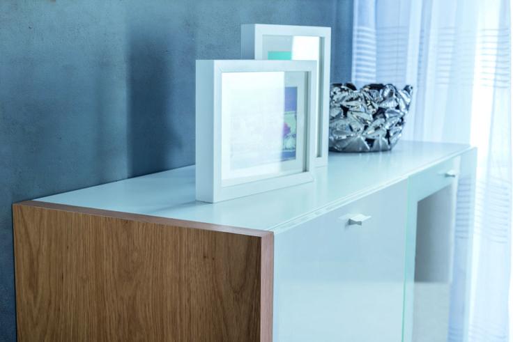 Poznajcie nasze meble z kolekcji Salvo. Meble z tej kolekcji to prostota i minimalizm widoczne w każdym detalu #meble #szynakameble #furniture #wood #drewno #inspiracja #zainspirujsie #inspiration