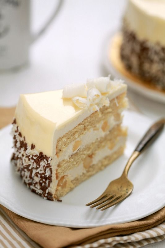 Julia Childs Roll Cake Recipes