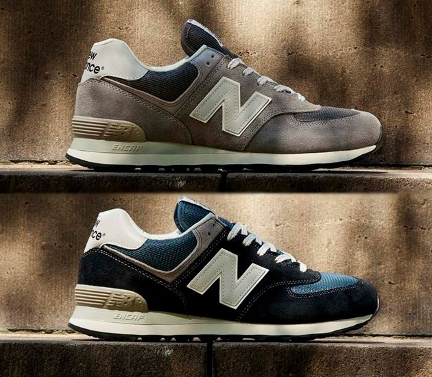 new balance 699