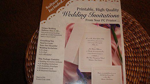 kartu undangan pernikahan elektronik