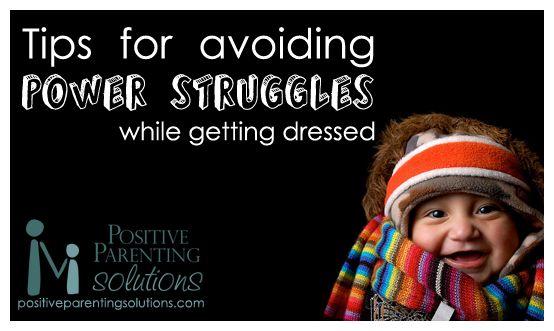 Tips for Avoiding Power Struggles while Getting Dressed: Kids Stuff, Avoid Power, Grace Bas Discipline, Power Struggling, Handles Power, Totally Apply, Mommy Stuff, Families Stuff, Children Spankout
