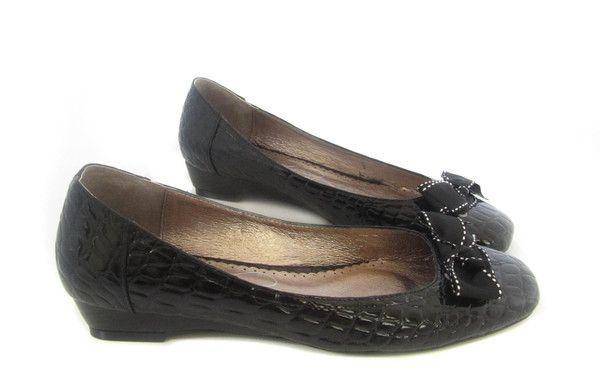 Azalea Black  http://www.fierceheelsemporium.com.au/collections/leather-shoes/products/azalea