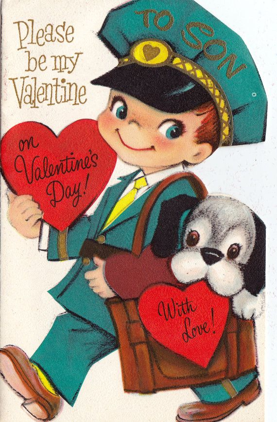 Valentine & Sons Publishing Co
