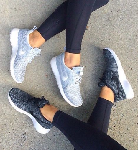 So Cheap!! I'm gonna love this site!Nike shoes outlet discount site!!Check it out!! it is so cool
