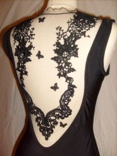robe longue a jupon imprim carreaux et motif strass swarovski. Black Bedroom Furniture Sets. Home Design Ideas