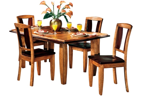 Rent Dining Room Table Model Enchanting Decorating Design