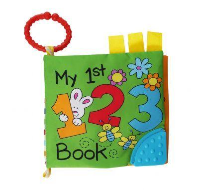 #bondigo #oyuncak #bebek  Bondigo - Bondigo İlk Kitabım Sayılar - 24,99 TL