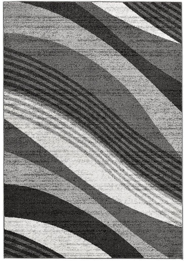"""Bekijk nu:Geweven vloerkleed in harmonische en gezellige kleuren. Extra zacht en dicht oppervlak. Stevige kwaliteit. Poolhoogte ca. 11mm, gewicht ca. 1700g/m² Alle maten zijn ca. aangegeven. Ook verkrijgbaar als loper.Let op, dit is een bijzondere bezorgservice! Meer informatie vindt u onder """"Service""""."""