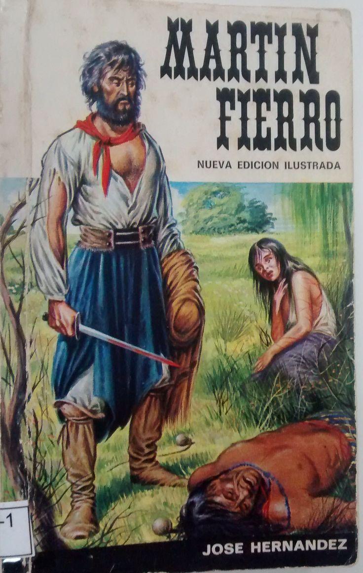 Edición de la editorial Sopena con ilustraciones