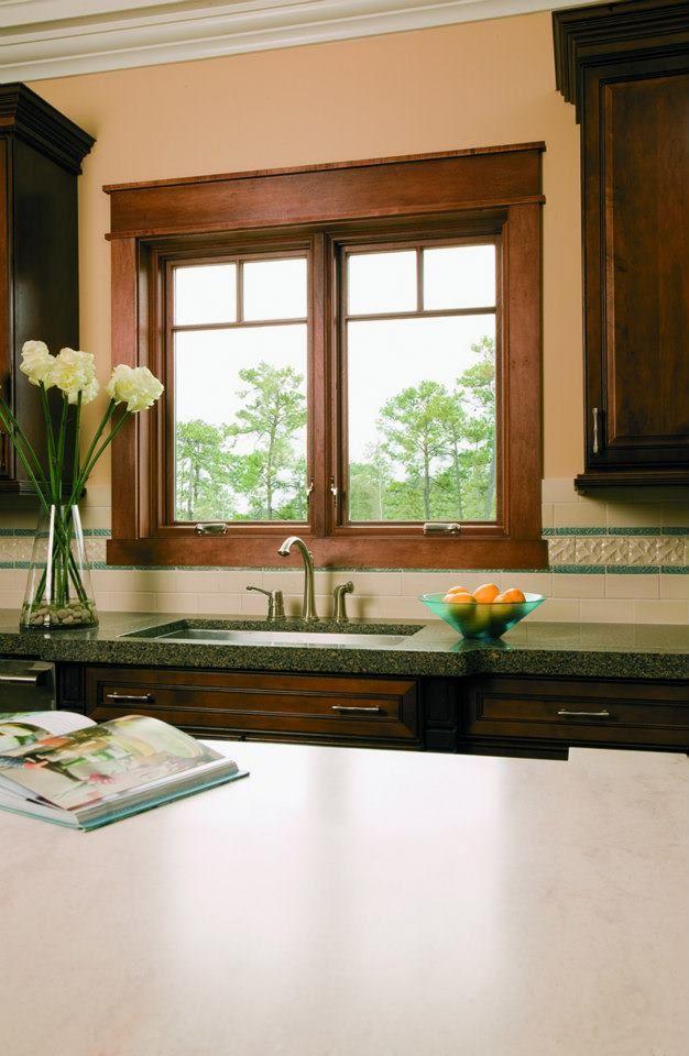 The 25 best casement windows ideas on pinterest for Best casement windows