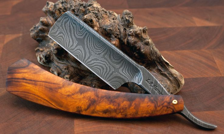 Google Image Result for http://www.harnerknives.com/wp-content/gallery/razors/dsc09396sm.jpg