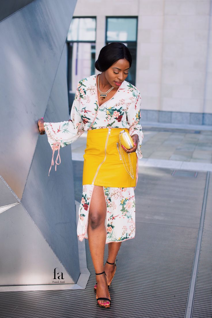 Skirt Over Dress Trend, Summer Fashion, Wedding Guest, Fashion INspiration