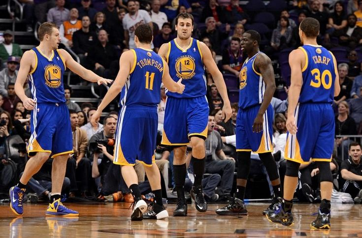 Can the Warriors make it out of the West? (By Raihan Bal) http://worldinsport.com/can-the-warriors-make-it-out-of-the-west/