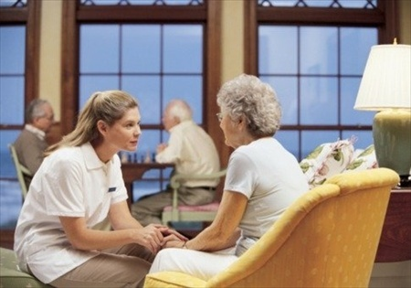 LPN or licensed practical nurse is the most basic or bare minimum qualification to be authorized to practice as a nurse in health care facilities across United States.