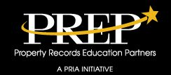 Home - Property Records Industry Association