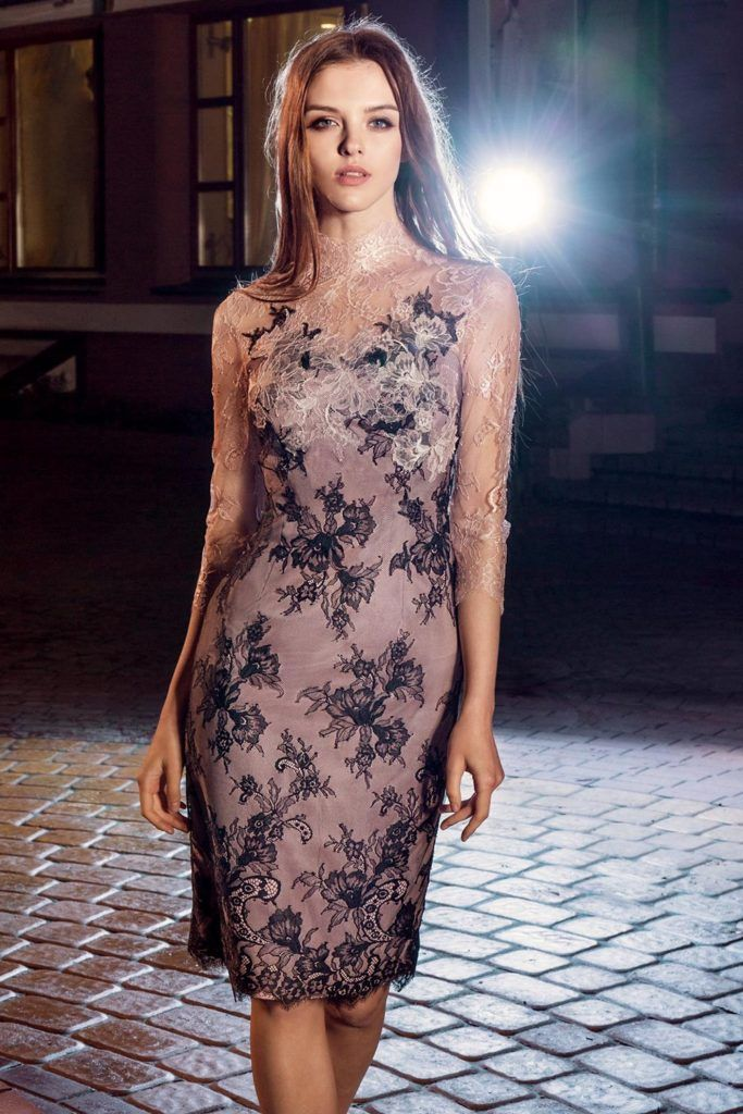 6c43b87726 Nightglow 2017 Special Occasion Gowns - Papilio Boutique