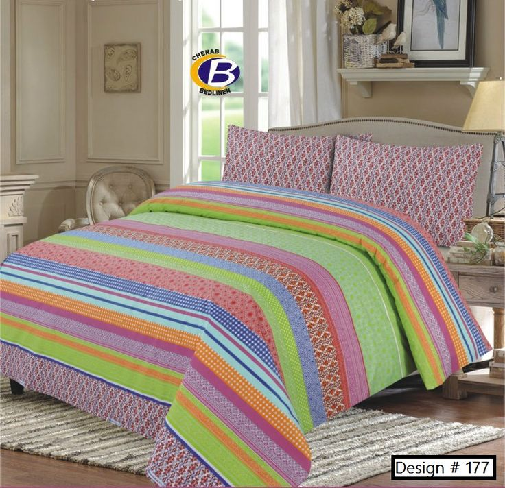 wonderful king size bed sheets with pillows cover