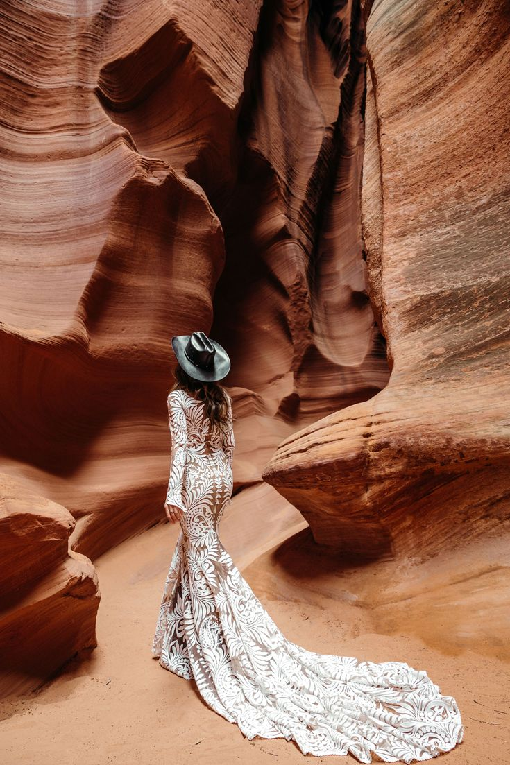 Reno Gown   Wedding dresses, Fairy wedding dress, Royal ...