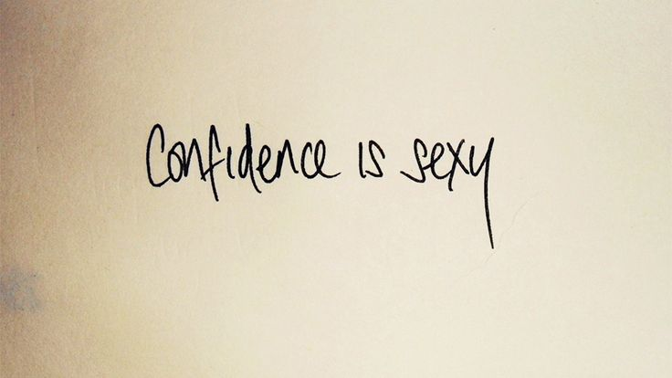 quote-about-confidence.jpg