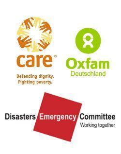 Spendenaufruf von Care International für die Opfer des Erdbebens in Nepal - http://www.onlinemarktplatz.de/58154/spendenaufruf-von-care-international-fuer-die-opfer-des-erdbebens-in-nepal/