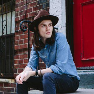 james bay musician - Google Search