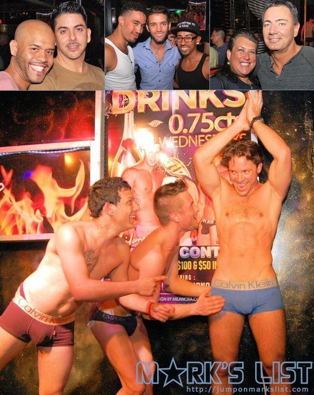 gay dancers lauderdale jpg 1152x768