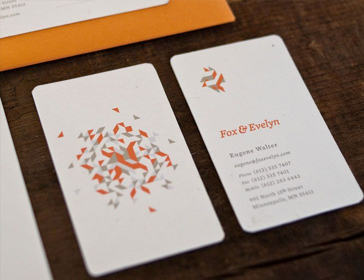 520 best business cards images on pinterest business card design business cards reheart Gallery