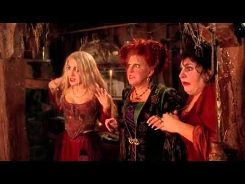 hocus pocus full movie 1993 watch full halloween movies free online 2014 - Watch Halloween Free Online Full Movie