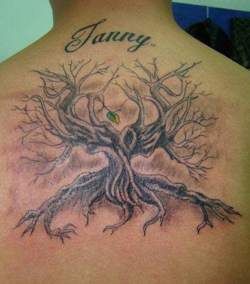Bonsai Tattoo Meaning: 162 Best Bonsai Tree Tattoo Images On Pinterest