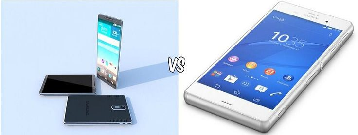 Samsung Galaxy Note 4 vs Sony Xperia Z3: Battle of the Next Generation  See more at: http://blog.zopper.com/amsung-galaxy-note-4-vs-sony-xperia-z3/   However, the two biggest stories to emerge from IFA 2014 are the Samsung Galaxy Note 4 and Sony Xperia Z3.