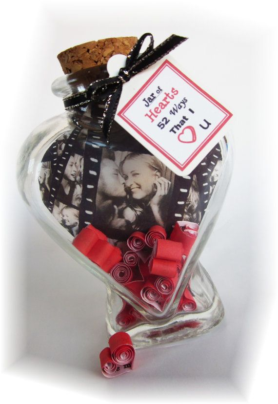 Valentines gift for him just dating