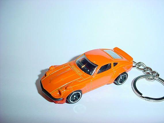 67 best Z Whiz Toys images on Pinterest   Datsun 240z ...