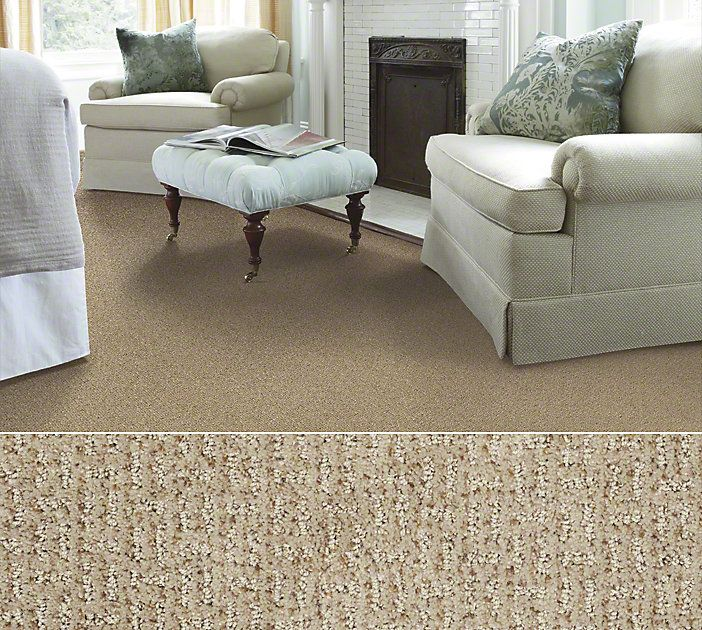 17 Best Images About Shaw Flooring On Pinterest Shaw