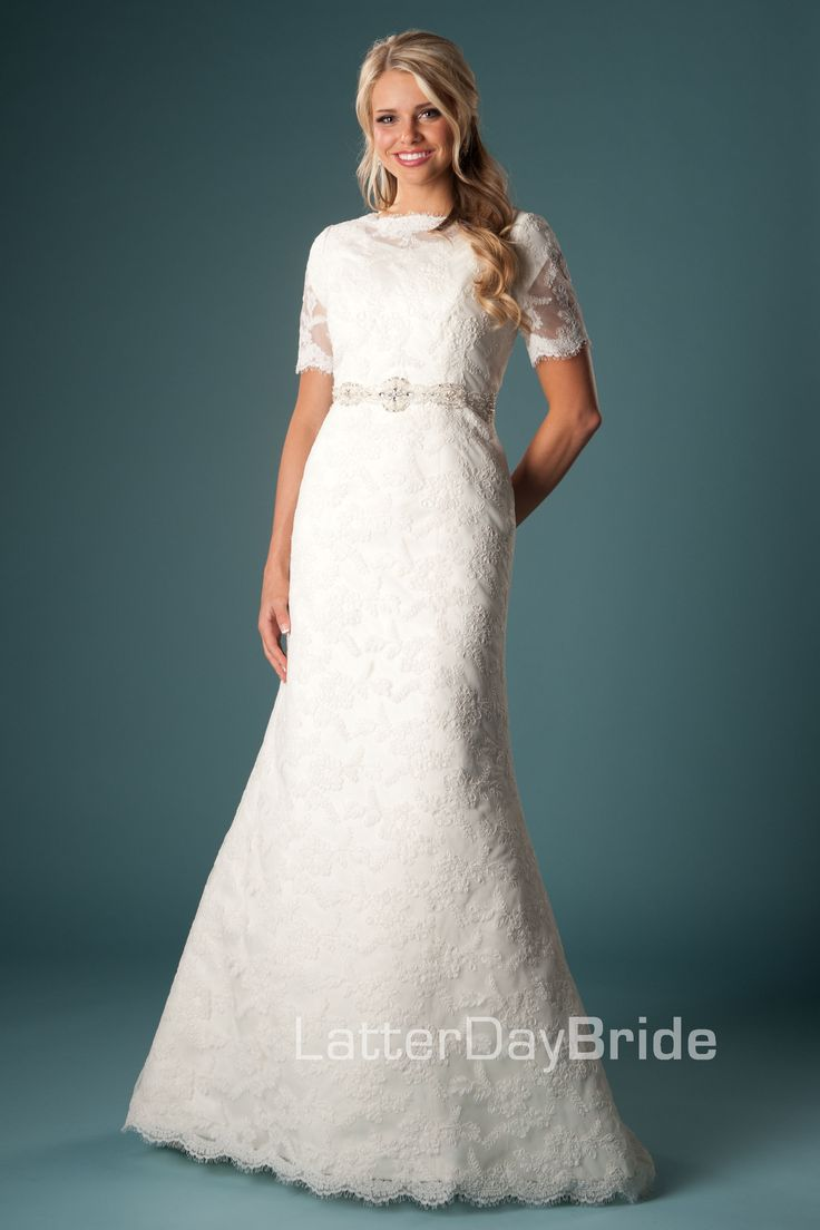 1000 images about modest wedding dresses on pinterest for Wedding dress shops reading