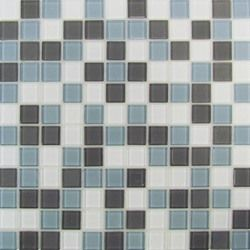 The 25 best self adhesive backsplash tiles ideas on pinterest peel and stick tiles backsplash made of real glass metal and stone is a true diy do it yourself product upgrade your kitchen backsplash or bath vanity solutioingenieria Choice Image